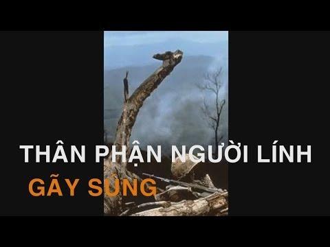 THAN PHAN NGUOI LINH GAY SUNG