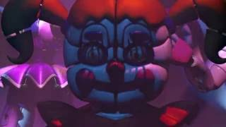 Five Nights at Freddy's: Sister Location - Trailer 1
