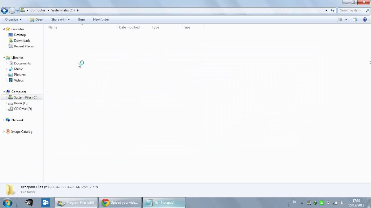 Internet Download Manager 6 14 Final Free Download Youtube