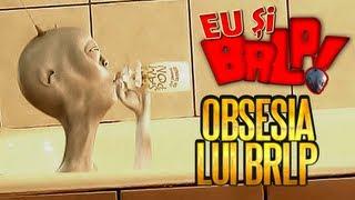 Dani Pe Net - EU si BRLP 1: Obsesia lui BRLP