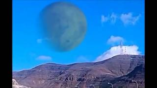 Nibiru DoomsDay Date Revealed (27 October 2013)