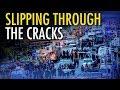 NYC Terror Why Bill de Blasio and Linda Sarsour share responsibility John Cardillo