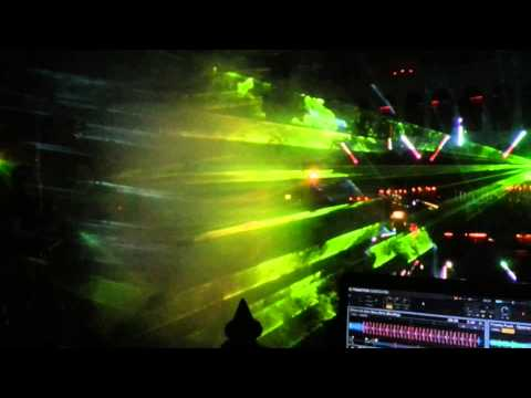 DJ Franky Funk LIVE @ Musikpark Ludwigshafen