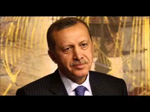 Prime Minister Erdogan In Favor Of Military Retrial