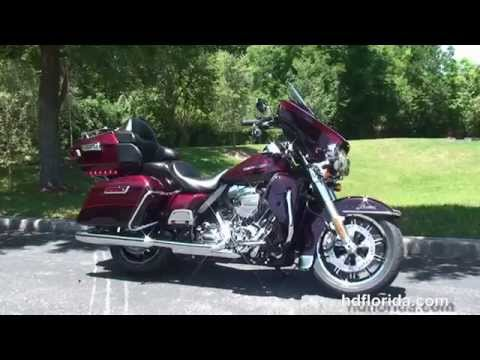 New Hudson Motorcycles