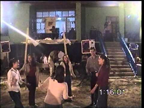 agilbasi dügün 03.08.2003