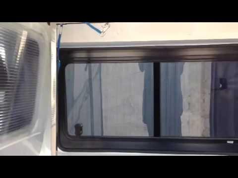 Mobile dog grooming vans limited ford transit for sale