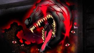 AMV - Expiation.mp4 view on youtube.com tube online.