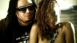 Locomurder Feat Loune - Owa En Mwen