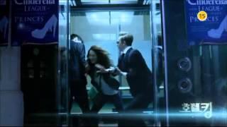 Hotel King Trailer 1 English Sub (Korean Drama)