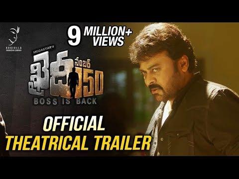 Khaidi-No-150-Movie-Theatrical-Trailer
