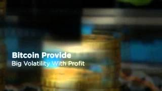 [How To Trade Bitcoins] Video