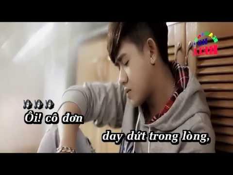 em có người khác karaoke HD Ngọc Thắng