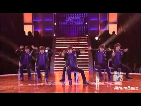 ABDC 6 - Week 6 Full Episode - Justin Bieber Challenge