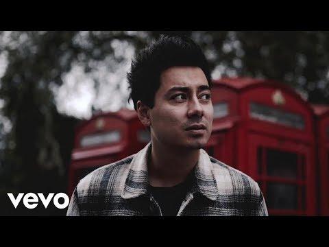 823Mirai – ØTCHI (Official Music Video)