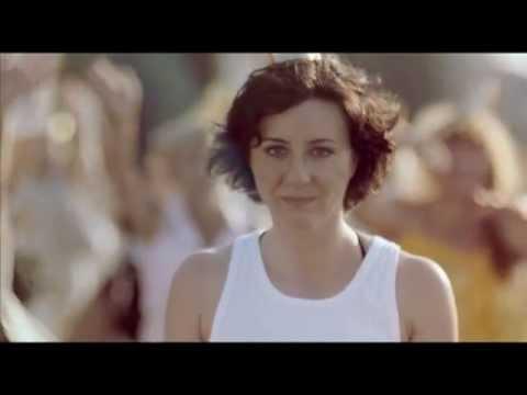 Соня Сотник - Боже, храни Королеву