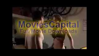 Free Full Movies Online Get The Latest Movies Free