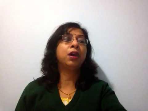 Eki Labonye Purno pran  Udayshankar Dance Festival Video ...