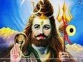 Nepali Bhajan: एक दिन मैले प्रभु संग सोधें... भक्तराज आचार्य