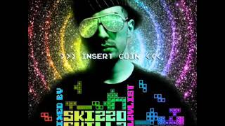 Skizzo Skillz - Din Chur