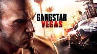 Tutorial De Como Baixar E Instalar Gangstar Vegas Para ANDROID