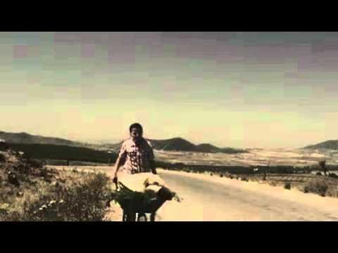 إينو مازيغ يصدر أول فيديو كليب