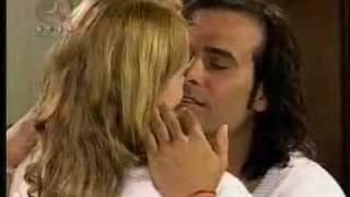 Mi Prima Ciela Telenovela RCTV Capitulo 44 (6)