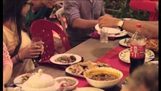 كوكاكولا رمضان: نرجع تاني واحد .. ليه لأ؟ / Coca-Cola Ramadan 2013