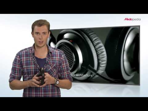 Media Markt - Philips Fidelio 2 - Productvideo