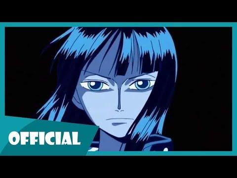 Rap về Robin (One Piece) - Phan Ann