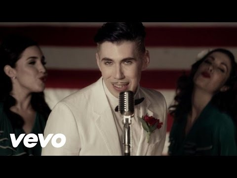 télécharger Marianas Trench – Stutter