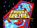 Game Gear Longplay [030] Pinball Dreams