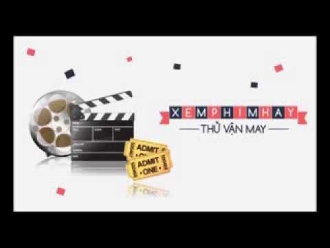 Câu hỏi phim Cặp đôi rắc rối T80 - BTV3