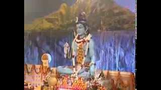 Heere Mein Nahin Moti Mein Nahin Shiv Bhajan