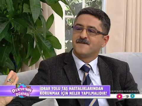 Doç.Dr. Ali Ferruh AKAY