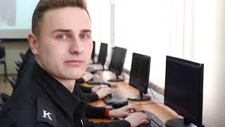 ХНУВС – єдиний виш в системі МВС, який готує кіберполіцейських