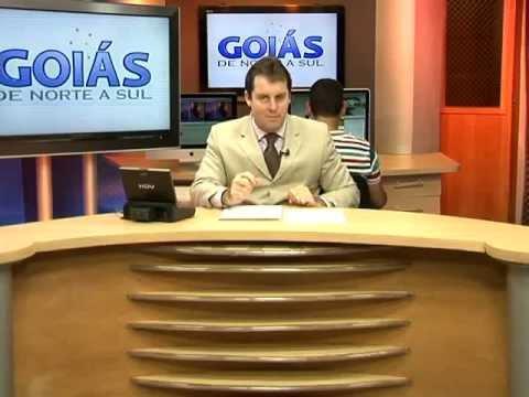 Goiânia - ST. MARECHAL RONDON