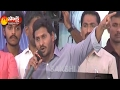YS Jagan Slams Speaker Kodela For 'Shameful' Comments On W..