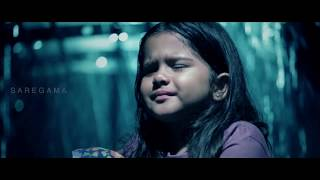 Aariraro Aariraro - Nirnayam Video Song