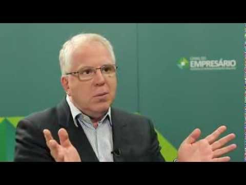 Eduardo Najjar - Empresas Familiares