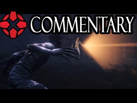 Alan Wake's American Nightmare - геймплей аркадного мода, новое скриншоты и арты