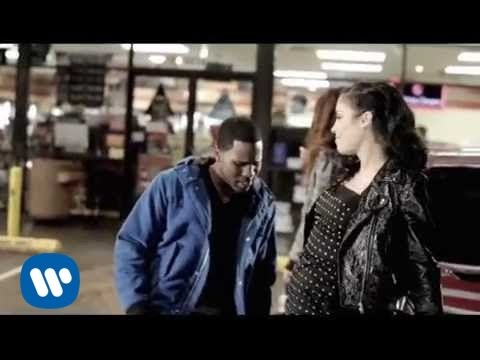Jason Derulo - In My Head (Video)