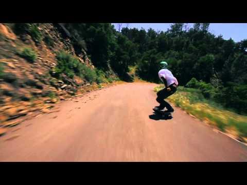 Arbor Skateboards :: Ed Garner