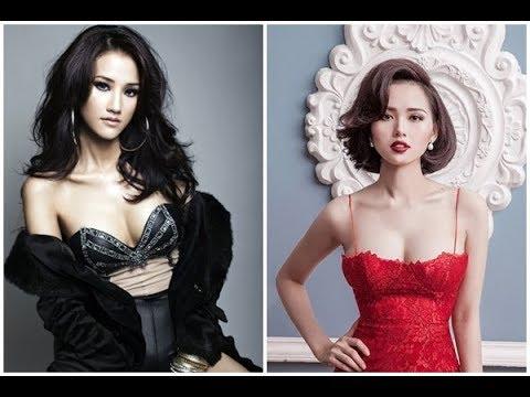 Tin tức Sao Việt_Hỗn chiến Maya – Tâm Tít: Một kịch bản phim truyền hình dài tập đầy tiềm năng!