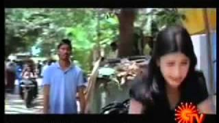 3 Movie Trailer 3 Tamil Movie 2012 Latest Trailer