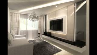 Sleek Interior Pte Ltd (singapore)