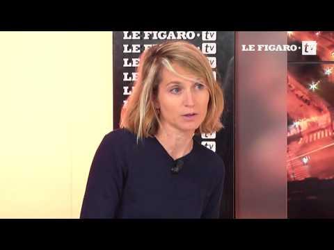 «La réconciliation entre François Hollande et Valérie Trierweiler a eu lieu»