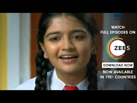 Khelti Hai Zindagi Aankh Micholi Episode 78 - December 27, 2013