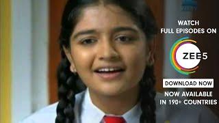 Khelti Hai Zindagi Aankh Micholi Episode 78 - December 27, 2013