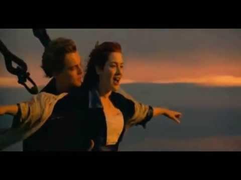 Trailer Titanic   Bản Thuyết Minh Tiếng Việt
